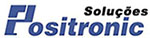 Logo Positronic