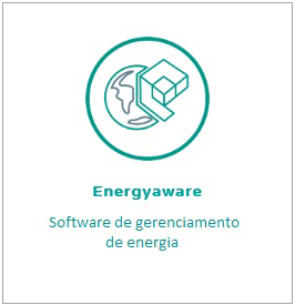 Energyaware