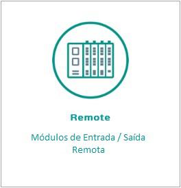 Remote I-O