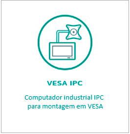 Vesa IPC