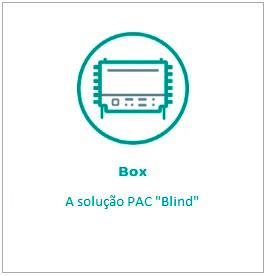 Pac Box