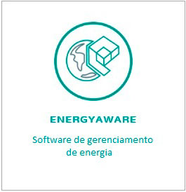 Software - Energyaware