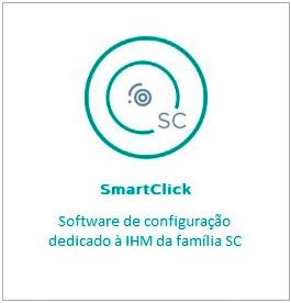 SmartClick