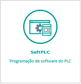 Softplc