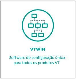VTWIN
