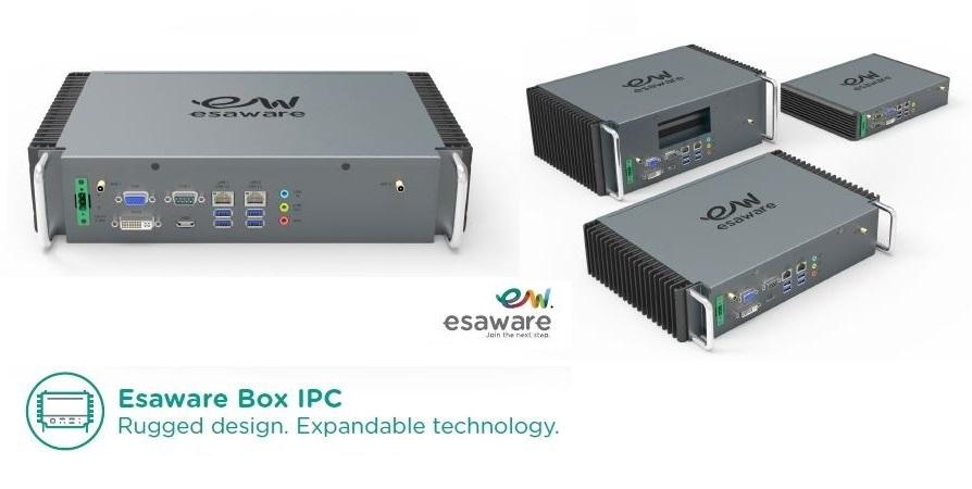 Box IPC