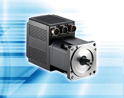 Drives-Motors02