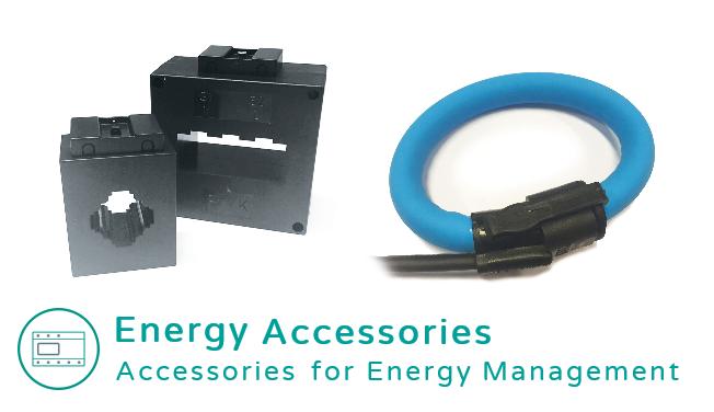 Energy Acessories