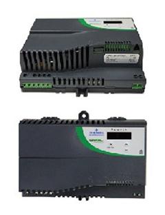 C-FXMP25