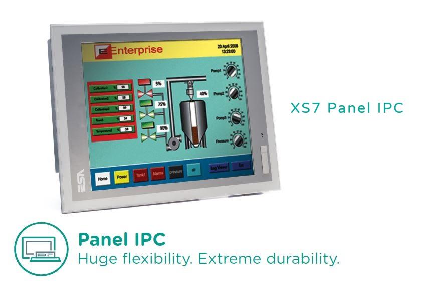Panel IPC