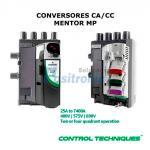 Fornecedor de conversor ca cc